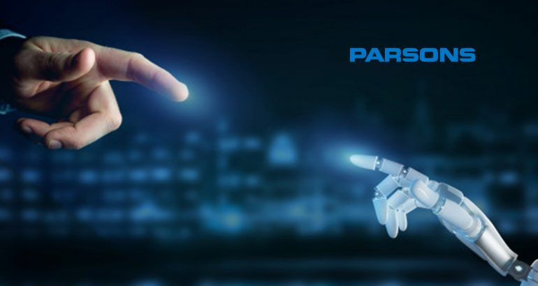 Parsons Continues Strategic, High-Growth Acquisitions