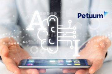 Petuum Launches Neurobots Product Line, Streamlining the Adoption of Powerful RPA with AI