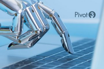 Pivot3 Helps Customers Minimize Downtime with New VMware Site Recovery Manager