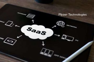 Plyzer Technologies INC. Signs ISDIN as a New SaaS Customer for Its Plyzer Intelligence Platform