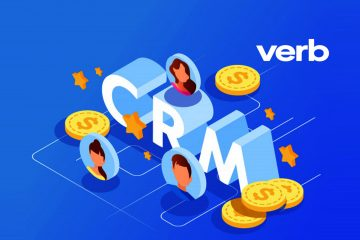 PrimeMyBody Launches Verb's Interactive Video CRM at Momentum 2019 in Austin, Texas