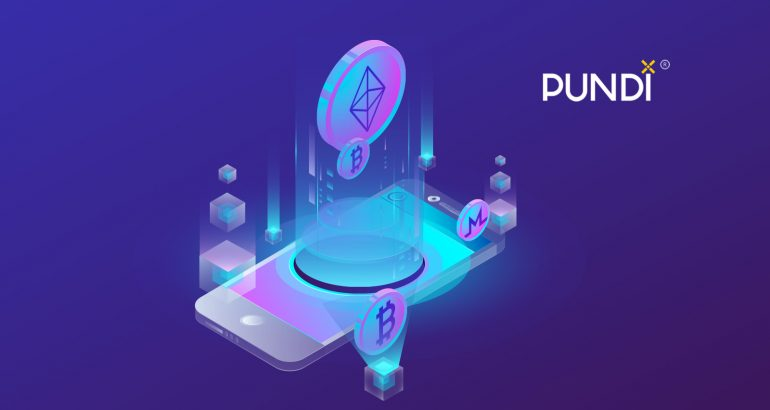 Pundi X Integrates Telegram Chat and Adds Crypto Gift Feature for Its XWallet App