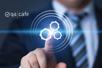 QA Cafe Releases First Fully Automated Test Platform for WAP3 Enabled IoT Devices