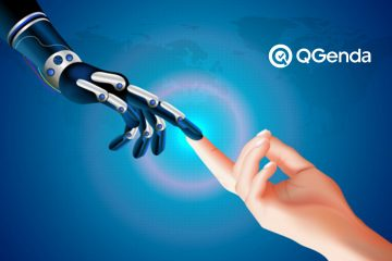 QGenda Announces Acquisition of OpenTempo