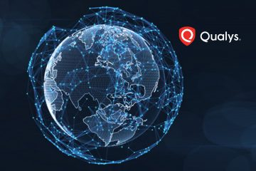 Qualys Expands Global Cloud Platform to the Canadian Market