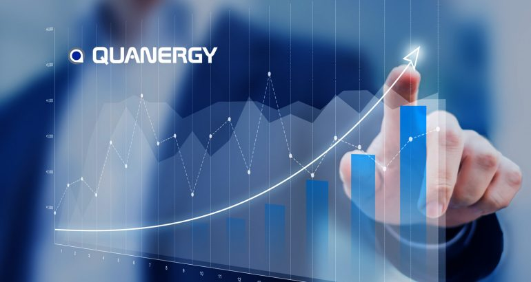 Quanergy Appoints Strategic Growth Marketer Enzo Signore as CMO
