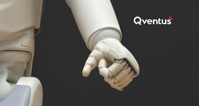 Qventus to Implement AI-Based Technology Platform for Operations at HonorHealth
