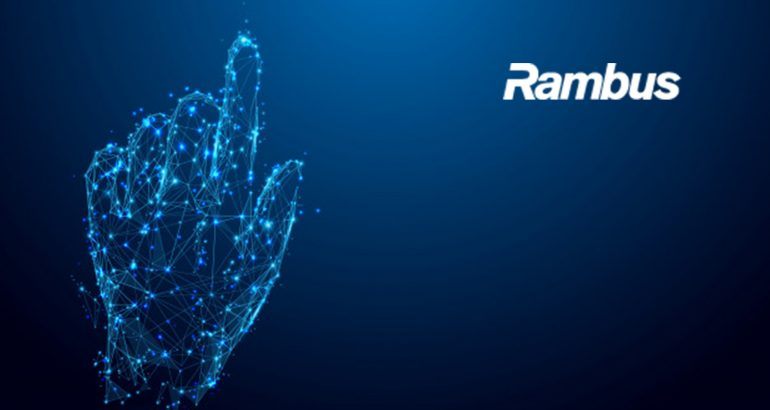 Rambus to Acquire Northwest Logic, Extending Leadership in Interface IP