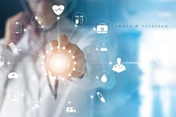Remote Patient Monitoring to Radically Transform Healthcare Services Using IoT and Big Data
