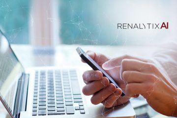 RenalytixaAI Appoints Thomas McLain as President and Chief Commercial Officer