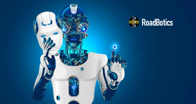 RoadBotics-Raises-_7.5M-in-Series-A-Funding-Round-led-by-AI-focused-Radical-Ventures