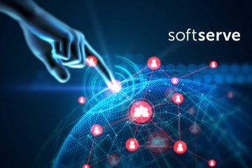 SoftServe Joins SAP PartnerEdge Open Ecosystem