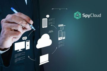 SpyCloud Expands into Europe, Middle East and Africa