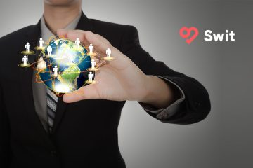 Swit Raises $6 Million to Assist Its Rapid Growth Within the Team Collaboration App Market