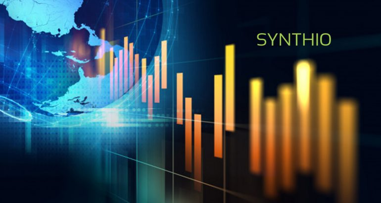 Synthio Introduces Contact Data Maintenance for Salesforce