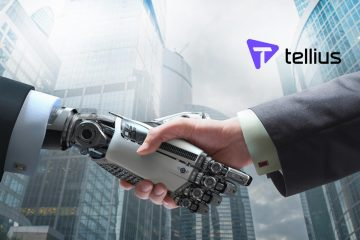 Tellius and Snowflake Partner to Deliver Cloud-Native Augmented Analytics at Scale