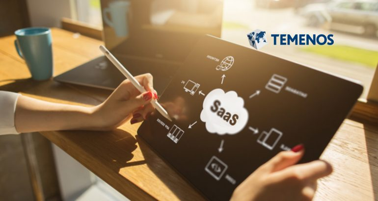 Temenos Acquires a SaaS-based, Patented, Explainable AI (XAI) Platform