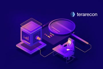 TeraRecon Unveils iNtuition AI Data Extractor