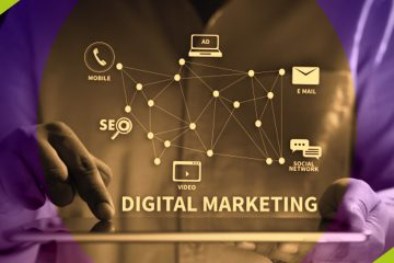 The Digital Marketing Transformation: Accelerate the Path to Marketing Maturity