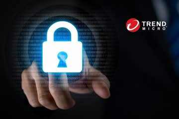 Trend Micro Expands Presence on Microsoft Azure Marketplace with Deep Security as a Service Offering