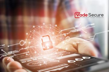 Vade Secure Advances Low-Touch Email Security for MSPs with New Auto-Remediate Feature