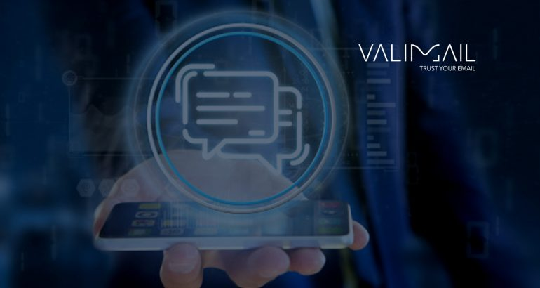 Valimail Delivers Industry's First Fully Automated Solution for Email Branding with BIMI