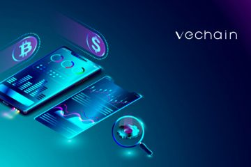 VeChain Rolls out Major New Financial Subsidy Programs to Boost Decentralized Application Development