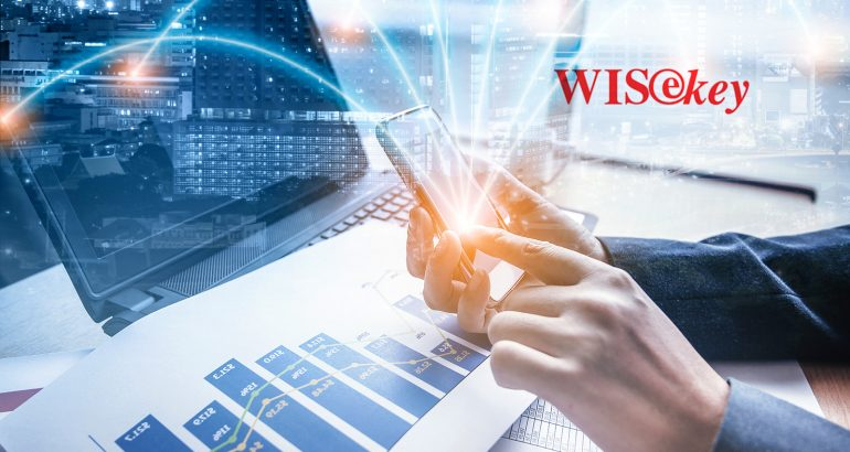 WISeKey Launches Share Buyback Programme