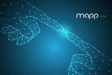 Webtrekk and Mapp Successfully Start Their Integration