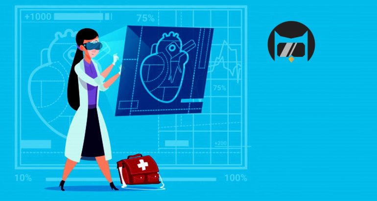 XRHealth Opens Platform to Third Party Developers to Create Robust VR Healthcare Experiences
