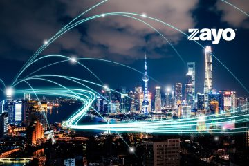 Zayo Group Holdings, Inc to Expand Fiber Network in Florida