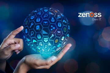 Zenoss Appoints Ani Gujrathi as Chief Technology Officer