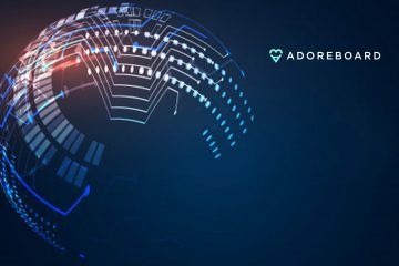 Adoreboard Recognised as a 2019 Gartner 'Cool Vendor 'in AI for Customer Analytics