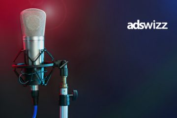 AdsWizz Launches New Automated Podcast Buying Capabilities on Its Programmatic Platform