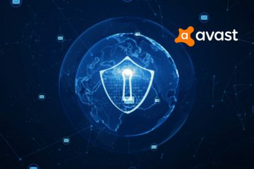 Avast Appoints Michal Pěchouček as Chief Technology Officer