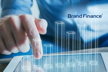 Tata Group Tops Ranking as Indian Brands Record Strong Brand Value Growth