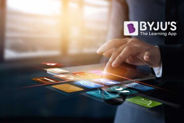 Edutech Company BYJU'S Scoops Another $150 Million Investment from QIA and Owl Ventures