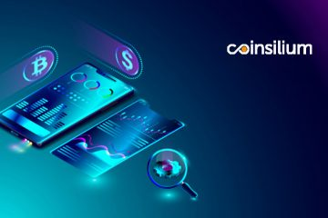 Coinsilium, StartupToken and IOV Labs Join Forces to Accelerate Southeast Asian Adoption of RSK Smart Contract and RIF OS Blockchain Solutions