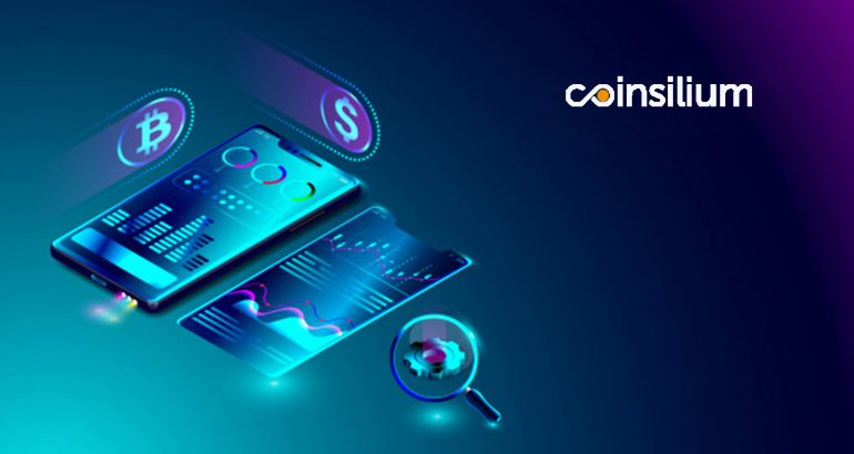 Coinsilium, StartupToken and IOV Labs Join Forces to Accelerate Southeast Asian Adoption of RSK Smart Contract and RSK Infrastructure Framework Blockchain Solutions