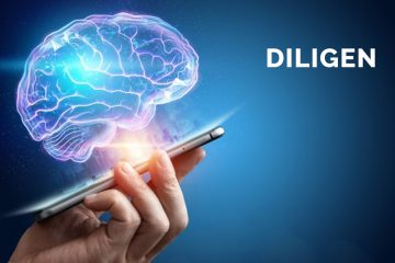 Diligen Releases Prodigy, New ML-Based Self-Training System