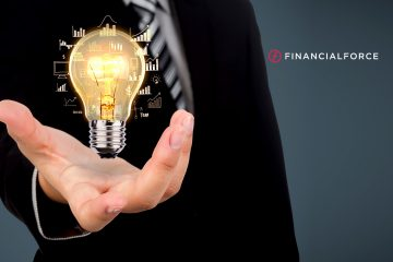 FinancialForce and Zimit to Deliver Services Quoting Innovation