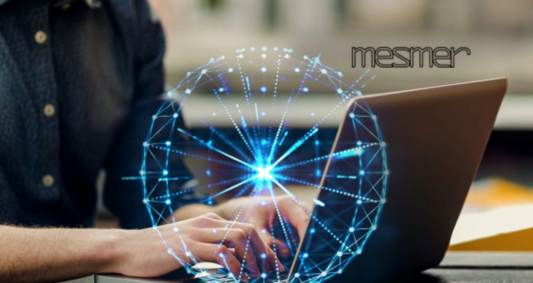 Mesmer Launches with $15 Million Series a to Use Software Robots to Offload the Manual Parts of Mobile Software Development