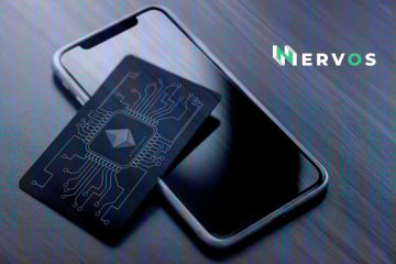 Nervos Begins Mainnet Preparation with Crypto Wallet Partnership