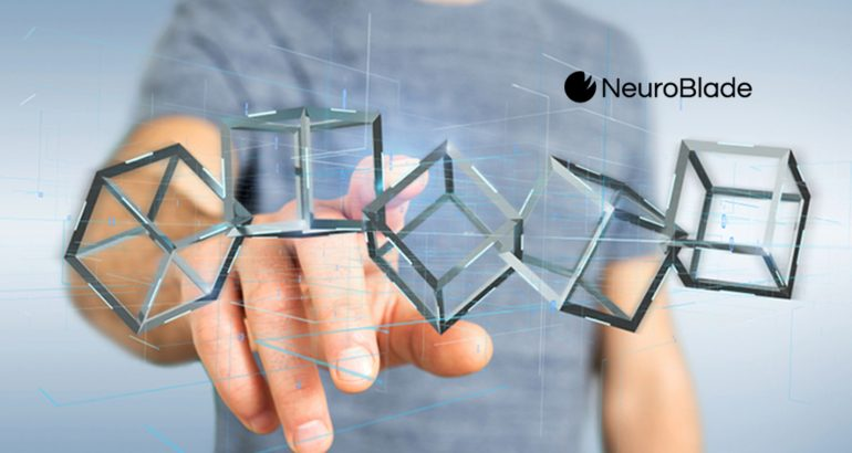 NeuroBlade Raises over $27 Million to Develop a New Type of AI Chip