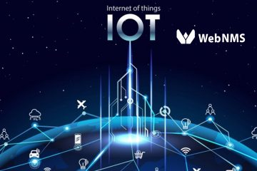 WebNMS Partners with HMS Networks, to Focus on Industrial IoT Solutions