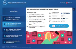 5 Ways Marketing and Sales Can Use Creative E-learning to Boost Lead Generation