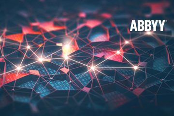 ABBYY Acquires TimelinePI to Strengthen Leadership Role in Digital Transformation