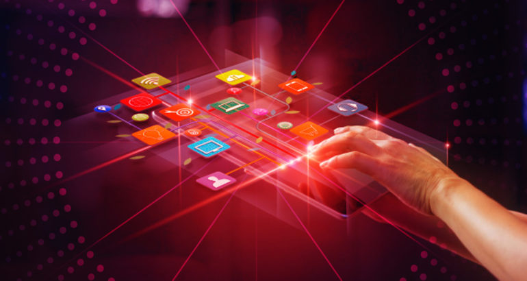 The Importance of AI in an Omnichannel CX Strategy – and How to Make It Work for Your Business