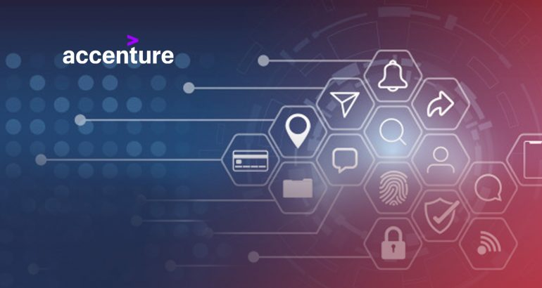 Accenture to Acquire Analytics8, Australian Analytics and Data Specialists
