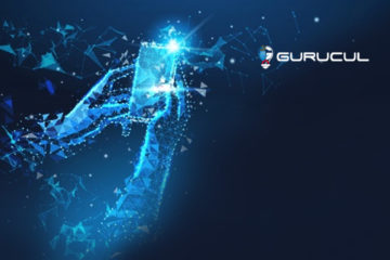 According to Gurucul Survey One in Four Workers Would Steal Company Information to Secure Job at Competing Firm